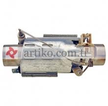 Rezistans Bulaşık Makinesi Electrolux 50297618006-50280071007 (161ZN08)