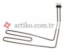 Rezistans Bulaşık Makinesi Ariston 041252-161AR04
