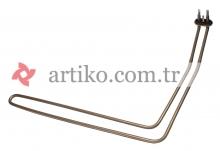 Rezistans Bulaşık Makinesi Ariston 144898-066598-046319-161AR06
