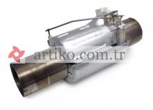 Rezistans Bulaşık Makinesi Ariston 057684-161AR08