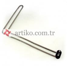 Rezistans Bulaşık Makinesi Ariston 105284-161ID03