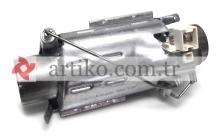 Rezistans Bulaşık Makinesi Borutip Arçelik-Beko 1888150100 1800W-161AC00
