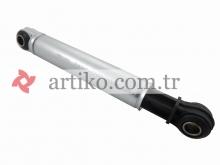 Amortisör Arçelik-Beko Yatay 100N 2001210100-200