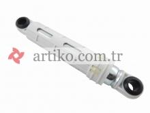 Amortisör Arçelik-Beko Plastik Kazan Uzun 85N 2803250100