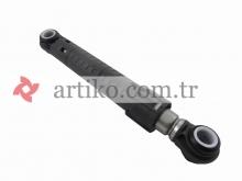 Amortisör Arçelik-Beko Plastik 85N 2816870400