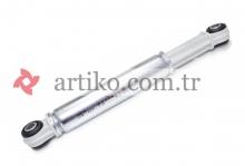 Amortisör Arçelik-Beko 2001210200