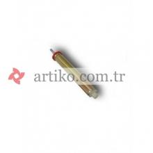 Amortisör AEG Kısa
