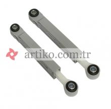Amortisör AEG-Electrolux Kare 8996453289507-100N