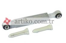 Amortisör Electrolux Kare 80N 4071361465