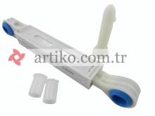 Amortisör Electrolux Kare 100N 4071361473