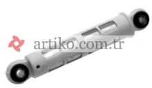 Amortisör Electrolux-Zanussi-AEG 1292348511-80N