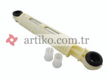 Amortisör Electrolux 80N 1322553015-1240172104 (167ZN00)