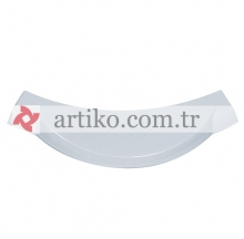Mandal Arçelik 2805990100 (139AC05)