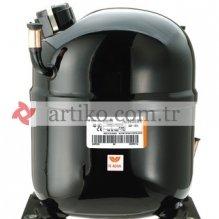 Aspera 1/3 R404A EMT 6165 GK