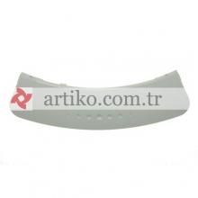 Mandal Arçelik 2816190100