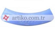 Mandal Arçelik 2804940300 Mavi