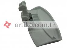 Mandal AEG-Profilo Yeni Model 171979