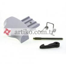 Mandal Ariston 049411-(139AR20)