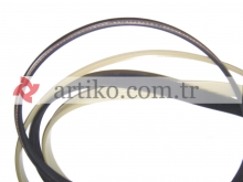 Kayış 1043 J4 EL Arçelik-Beko-Electrolux