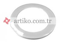 Beko 2804920100