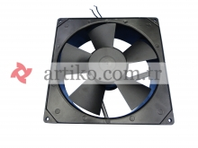 Fan Kare 150x150x50 220V 35W