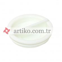 Filtre Arçelik Beko Filtre Kapağı 2902090100