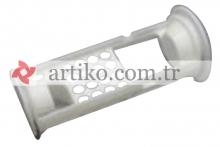 Filtre Arçelik Beko 2905450100
