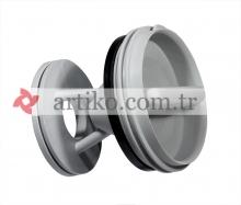 Filtre Bosch 053761