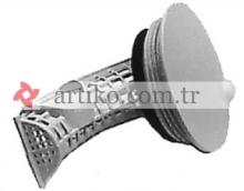 Filtre Electrolux 50099036001
