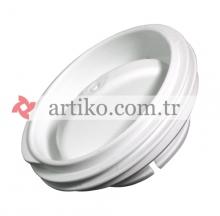 Filtre electrolux 13207111003 - 1108629005