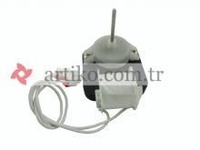 Fan Nofrost YZF-61-11.5-R-C 220V (4680JB1034G)