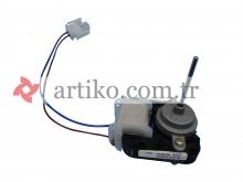 Fan Nofrost 4151840485-IS-27210ARIC