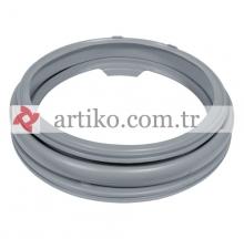 Körük Arçelik-Beko 2804860300-100-200 7Kg
