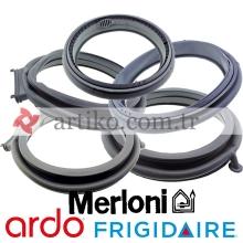 Ardo-Frigidaire-Merloni Körük Çeşitleri