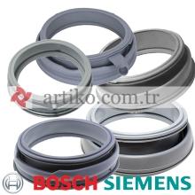 Bosch-Siemens Körük Çeşitleri