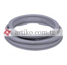 Körük Bosch FX Tip B/S/H 667220