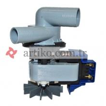 Pompa 2100 Arçelik GRE Code 665-140438-130618