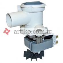 Pompa Bosch 3000 GRE Code 6233-140470-140585