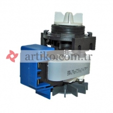Pompa Miele Bulaşık Makinası GRE Code 536-3788832