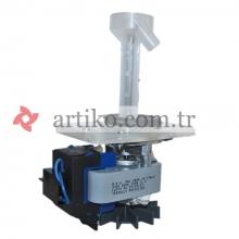 Pompa Buz Makinası Küçük GRE 544-481936178251
