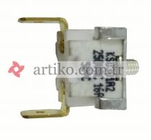 Termostat Bimetal Arçelik-Beko Bulaşık Makinası 50° (1801180000)