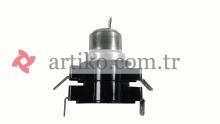 Termostat Bulaşık Makinesi Sabit Arçelik-Beko 85°-65° (1807150000)