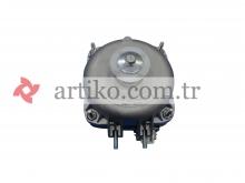 Fan Motoru Elco VN5-13 42 Watt