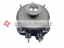 Fan Motoru Elco VN10-20 53 Watt