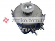 Fan Motoru Elco VN18-30 70 Watt
