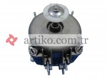 Fan Motoru Elco VN25-40 95 Watt