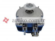 Fan Motoru Elco VN34-45 120 Watt