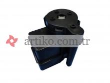 Klima Tahliye Pompası PX-3-1 220V