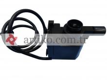 Klima Tahliye Pompası PX-4-1 220V
