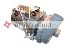 Bulaşık Makinesi Tahliye Pompası FAGOR END.Z201011